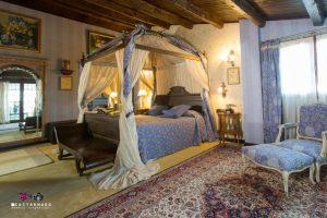 suite con jacuzzi2