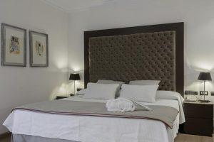 los mejores hoteles con jacuzzi en león