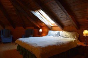 hotel con jacuzzi privado en madrid
