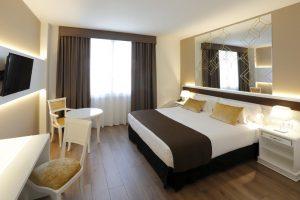 impresionante hotel con jacuzzi privado en Cartagena