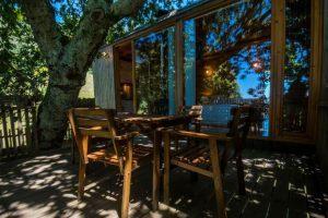 ofertas casa del árbol galicia