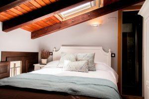 hoteles con jacuzzi en la habitación