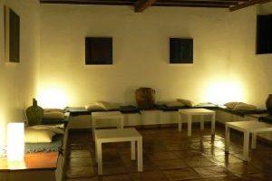 campestre casa con bañera de hidromasaje en Cuenca