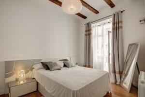 hotel con jacuzzi privado en valencia
