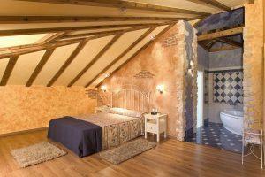 Apartamento con jacuzzi en cantabria