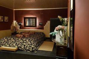 buen hotel rural con bañera de hidromasaje en la Aldea de Ballesteros