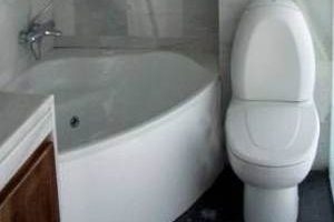 buen hotel con bañera de hidromasaje privada en Guadalajra