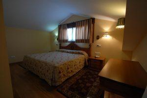 amigable hotel con jacuzzi privado en Guadalajara