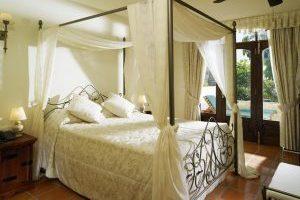 clásicos hoteles apartamento con jacuzzi privado en Tenerife