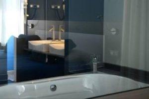 recomendado complejo hotelero con bañera de hidromasaje en Puerto Rico