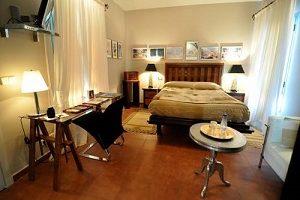 hotel jacuzzi habitacion cadiz